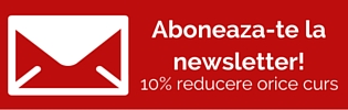 Aboneaza-te le newsletter!