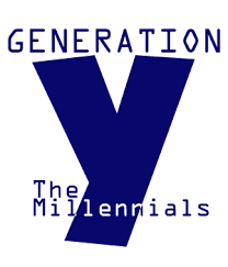 Cum motivam Generatia Y?